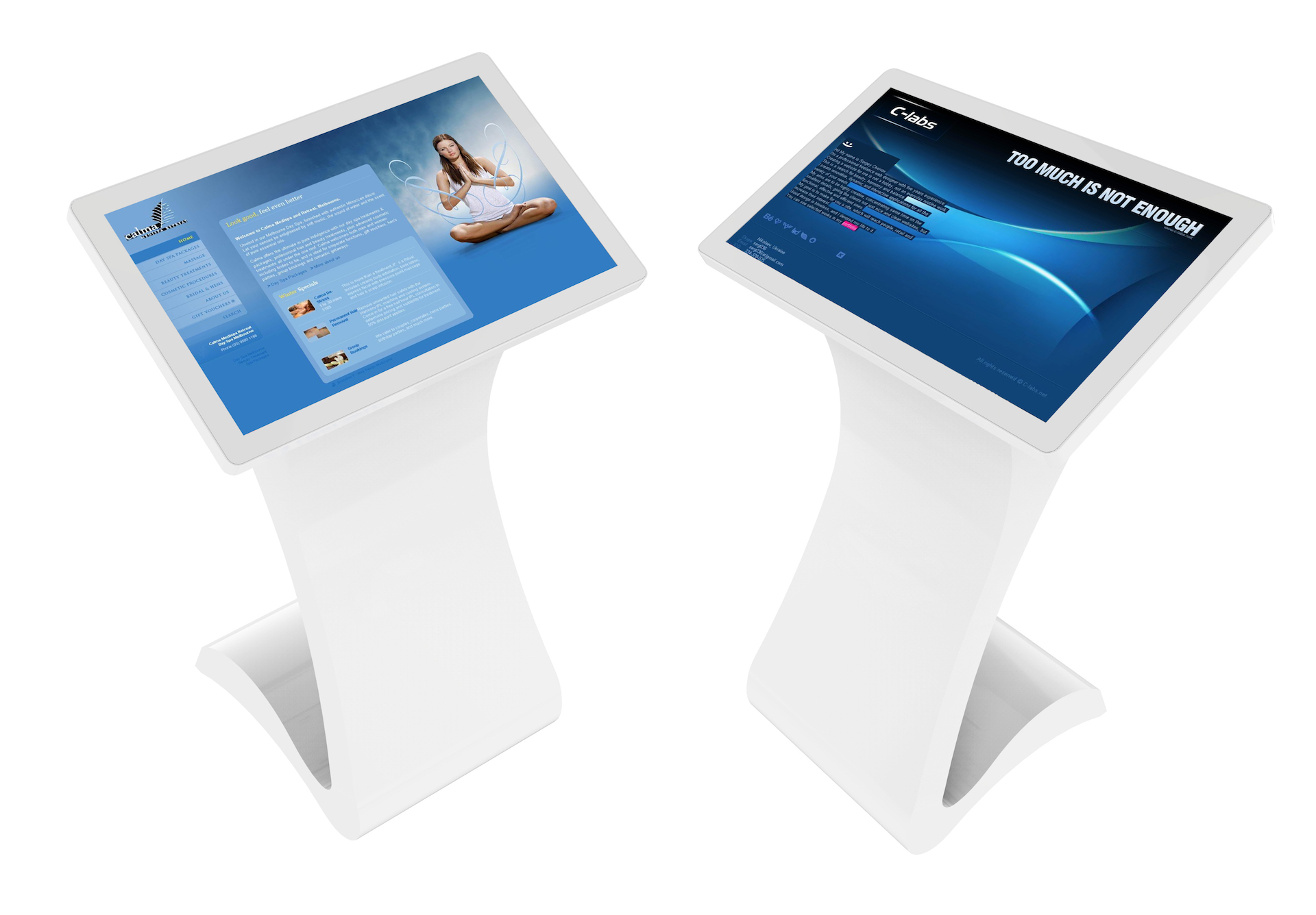 interactive_touch_kiosk_01