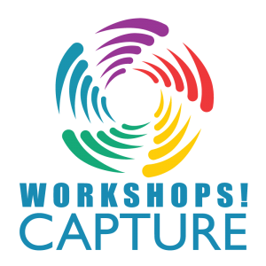 Capture_2019_Workshops