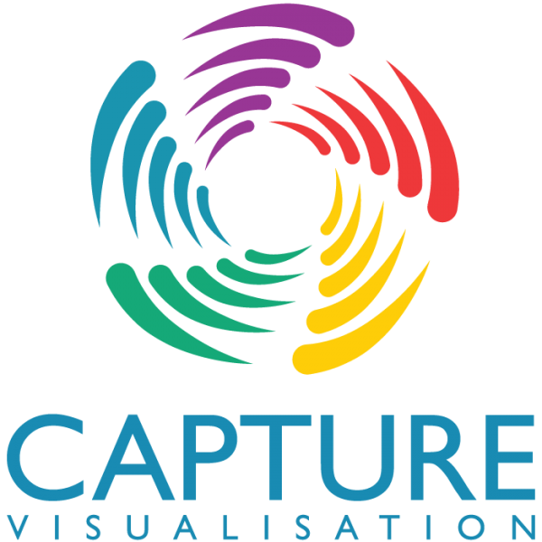 Capture_2019_Logo