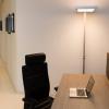 K-Virtus-Designlampe
