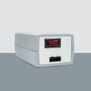 NeoLink Air Box