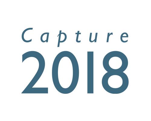 capture_2018_logo_webshop
