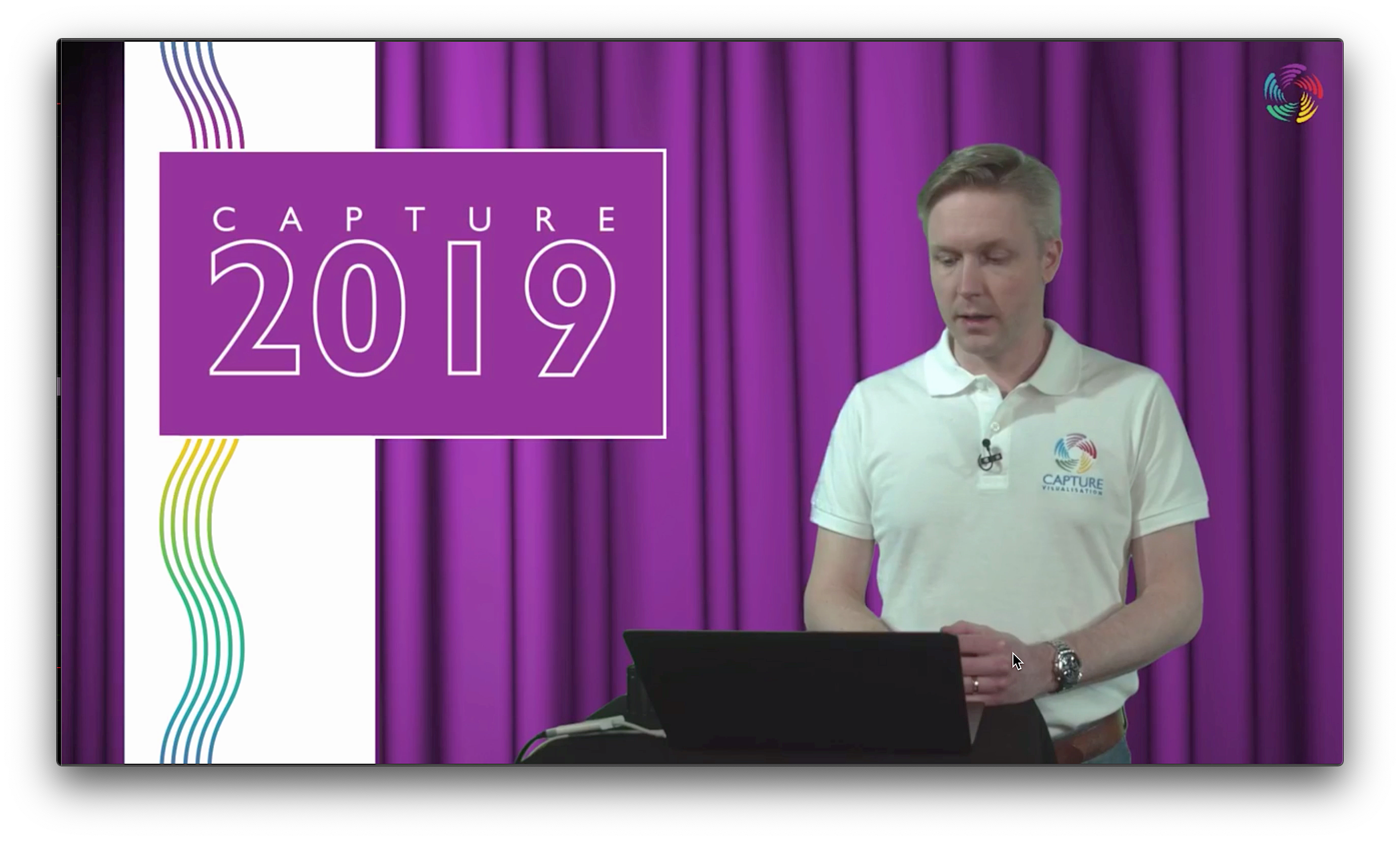 capture_2019_fb_live