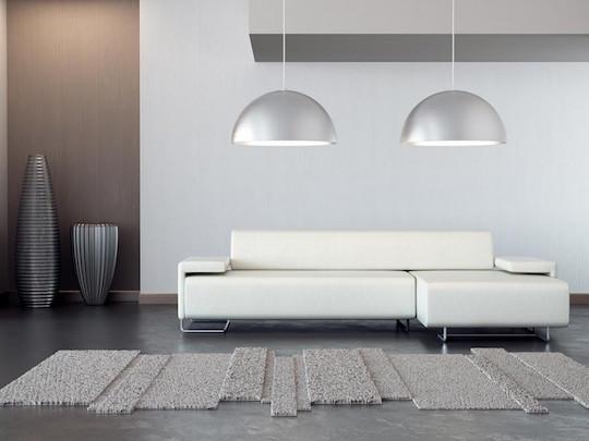 licht-architektur-4